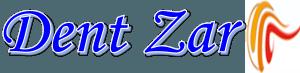Dent Zar