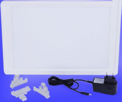 X-Ray Film Illuminator Light Box Xray